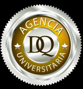 Estudiar Periodismo Online Logo