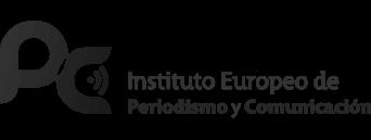 Estudiar Periodismo Online Instituto Europeo